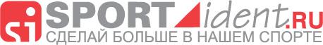 SPORTident в России
